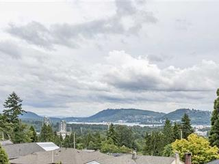 House for sale in Calverhall, North Vancouver, North Vancouver, 820 Calverhall Street, 262517718 | Realtylink.org
