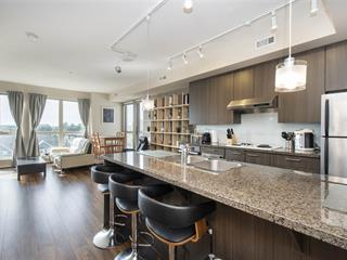 Apartment for sale in West Cambie, Richmond, Richmond, 668 4099 Stolberg Street, 262517701   Realtylink.org