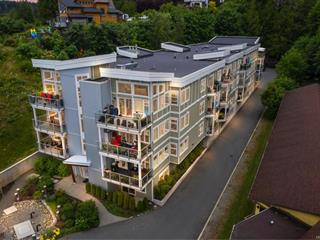 Apartment for sale in Cowichan Bay, Cowichan Bay, 308 1838 Cowichan Bay Rd, 854585 | Realtylink.org
