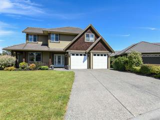 House for sale in Courtenay, Crown Isle, 2328 Suffolk Cres, 469961 | Realtylink.org