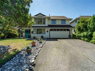 House for sale in Mission BC, Mission, Mission, 33562 Knight Avenue, 262512659 | Realtylink.org