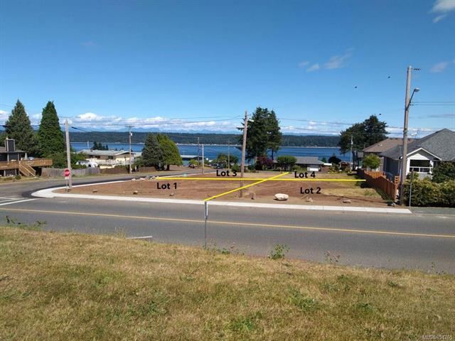Lot for sale in Campbell River, Campbell River Central, 175 Evergreen Rd, 854765 | Realtylink.org