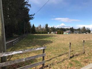 House for sale in Salmon River, Langley, Langley, 24381 56 Avenue, 262470775 | Realtylink.org