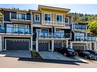 Townhouse for sale in Promontory, Chilliwack, Sardis, 3 6026 Lindeman Street, 262502009 | Realtylink.org