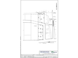 Lot for sale in Panorama Ridge, Surrey, Surrey, 12705 56a Avenue, 262514590 | Realtylink.org