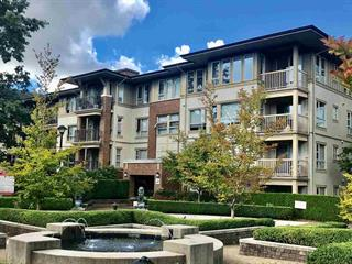 Apartment for sale in Brighouse, Richmond, Richmond, 6203 5117 Garden City Road, 262511187 | Realtylink.org