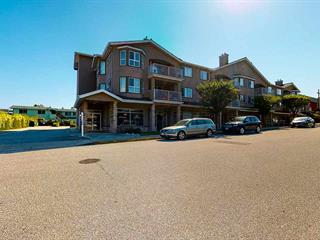 Apartment for sale in Sechelt District, Sechelt, Sunshine Coast, 202 5711 Mermaid Street, 262508321 | Realtylink.org