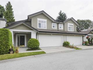 Townhouse for sale in King George Corridor, Surrey, South Surrey White Rock, 45 14877 33 Avenue, 262495893 | Realtylink.org