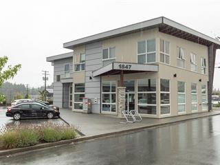 Apartment for sale in Nanaimo, Central Nanaimo, 203 1847 Dufferin Cres, 853757 | Realtylink.org