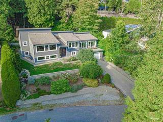 House for sale in Ambleside, West Vancouver, West Vancouver, 1297 Palmerston Avenue, 262514409 | Realtylink.org
