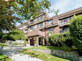 Apartment for sale in Sapperton, New Westminster, New Westminster, 304 331 Knox Street, 262513287 | Realtylink.org