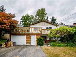 House for sale in Mosquito Creek, North Vancouver, North Vancouver, 808 W 19th Street, 262507967 | Realtylink.org