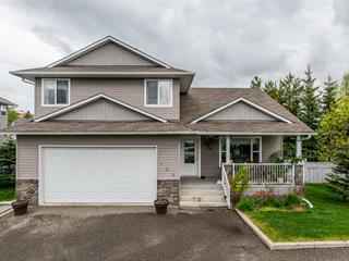 House for sale in St. Lawrence Heights, Prince George, PG City South, 104 7000 Southridge Avenue, 262515795 | Realtylink.org