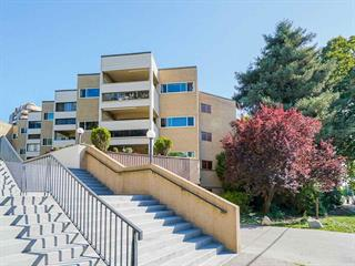 Apartment for sale in Brighouse, Richmond, Richmond, 103 8291 Park Road, 262514082 | Realtylink.org