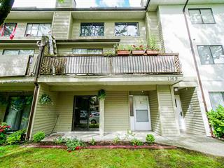 Townhouse for sale in West Newton, Surrey, Surrey, 103 7165 133 Street, 262491572 | Realtylink.org