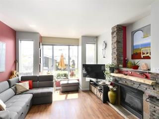 1/2 Duplex for sale in Lower Lonsdale, North Vancouver, North Vancouver, C 229 W 5th Street, 262488312 | Realtylink.org