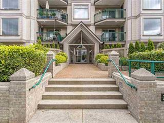 Apartment for sale in Glenwood PQ, Port Coquitlam, Port Coquitlam, 403 1650 Grant Avenue, 262499543 | Realtylink.org