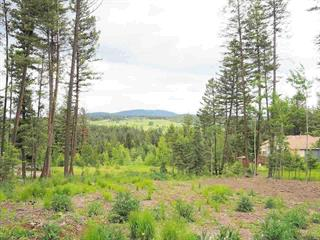 Lot for sale in 108 Ranch, 108 Mile Ranch, 100 Mile House, 4865 Tattersfield Place, 262516988 | Realtylink.org