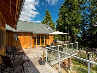 House for sale in Gibsons & Area, Gibsons, Sunshine Coast, 1610 Grady Road, 262504742   Realtylink.org