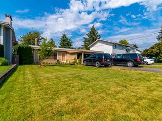 House for sale in Chilliwack N Yale-Well, Chilliwack, Chilliwack, 45805 Lewis Avenue, 262503816 | Realtylink.org