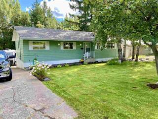 House for sale in Hart Highlands, Prince George, PG City North, 3122 Killarney Drive, 262511564 | Realtylink.org
