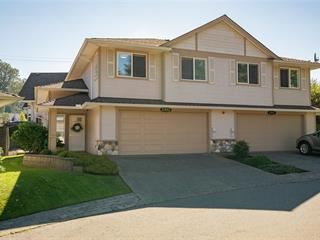 Townhouse for sale in Nanaimo, North Nanaimo, 5993 Blairmore Pl, 855340 | Realtylink.org
