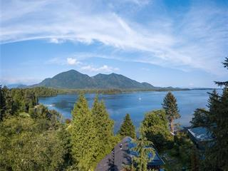 House for sale in Tofino, Tofino, 690 Campbell St, 851997 | Realtylink.org