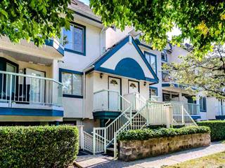 Townhouse for sale in Edmonds BE, Burnaby, Burnaby East, 8 7520 18th Street, 262500950 | Realtylink.org