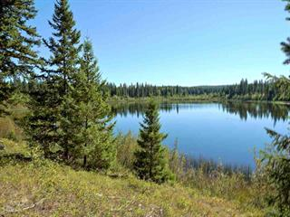 Lot for sale in 108 Ranch, 108 Mile Ranch, 100 Mile House, Dl 4230 Simon Lake Road, 262515985 | Realtylink.org