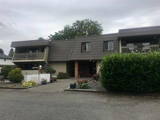 Apartment for sale in Chilliwack N Yale-Well, Chilliwack, Chilliwack, 102 45900 Lewis Avenue, 262515569 | Realtylink.org