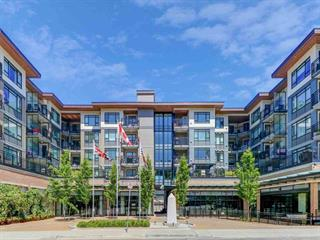 Apartment for sale in Port Moody Centre, Port Moody, Port Moody, 507 2525 Clarke Street, 262515114 | Realtylink.org