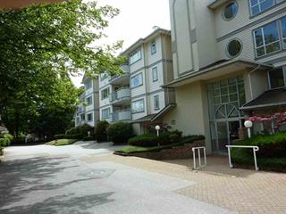 Apartment for sale in Brighouse South, Richmond, Richmond, 205 8120 Bennett Road, 262489957 | Realtylink.org