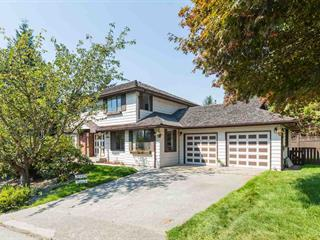 House for sale in Blueridge NV, North Vancouver, North Vancouver, 2910 Mary Kirk Place, 262518268 | Realtylink.org