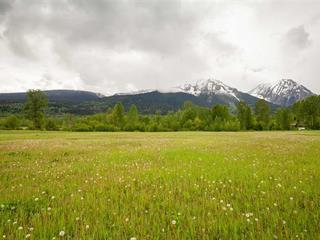 Lot for sale in Smithers - Rural, Smithers, Smithers And Area, Lot B Lake Kathlyn Road, 262517788 | Realtylink.org