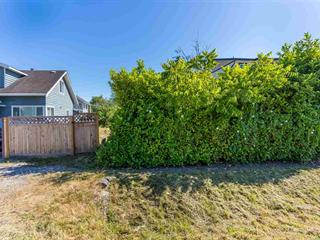 Lot for sale in Bridgeview, Surrey, North Surrey, 12720 114a Avenue, 262492392 | Realtylink.org