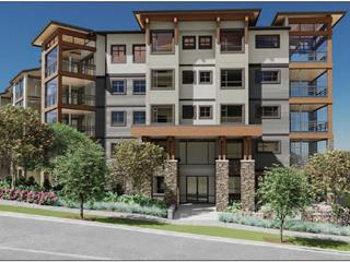 Apartment for sale in King George Corridor, Surrey, South Surrey White Rock, 412 3535 146a Street, 262516771 | Realtylink.org