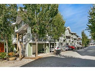 Townhouse for sale in Morgan Creek, Surrey, South Surrey White Rock, 161 15168 36 Avenue, 262517354 | Realtylink.org