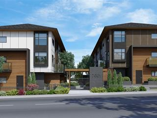 Townhouse for sale in Metrotown, Burnaby, Burnaby South, 213 7001 Royal Oak Avenue, 262517380 | Realtylink.org
