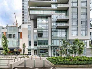 Apartment for sale in Metrotown, Burnaby, Burnaby South, 1510 6098 Station Street, 262500293 | Realtylink.org