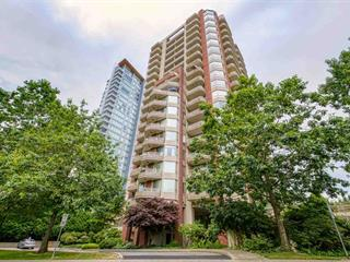 Apartment for sale in Coquitlam West, Coquitlam, Coquitlam, 604 738 Farrow Street, 262516962 | Realtylink.org