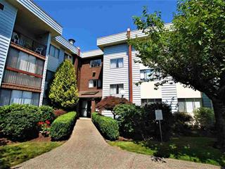 Apartment for sale in Central Abbotsford, Abbotsford, Abbotsford, 332 2279 McCallum Road, 262508883 | Realtylink.org