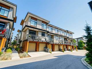 Townhouse for sale in Cloverdale BC, Surrey, Cloverdale, 218 16488 64 Avenue, 262502627 | Realtylink.org