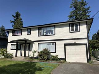 House for sale in Whalley, Surrey, North Surrey, 13001 Old Yale Road, 262501431 | Realtylink.org