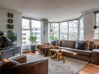 Apartment for sale in False Creek, Vancouver, Vancouver West, 304 522 Moberly Road, 262517062 | Realtylink.org