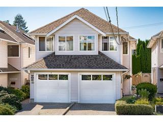 1/2 Duplex for sale in White Rock, South Surrey White Rock, 855 Habgood Street, 262516454 | Realtylink.org
