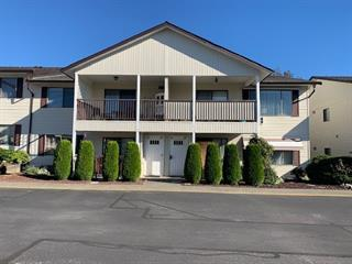 Townhouse for sale in Abbotsford West, Abbotsford, Abbotsford, 31 32959 George Ferguson Way, 262515927 | Realtylink.org