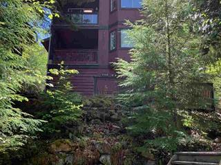 1/2 Duplex for sale in Bayshores, Whistler, Whistler, 2304 Brandywine Way, 262516356 | Realtylink.org