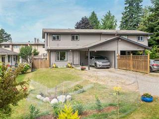1/2 Duplex for sale in Gibsons & Area, Gibsons, Sunshine Coast, 805 Pleasant Place, 262506838 | Realtylink.org