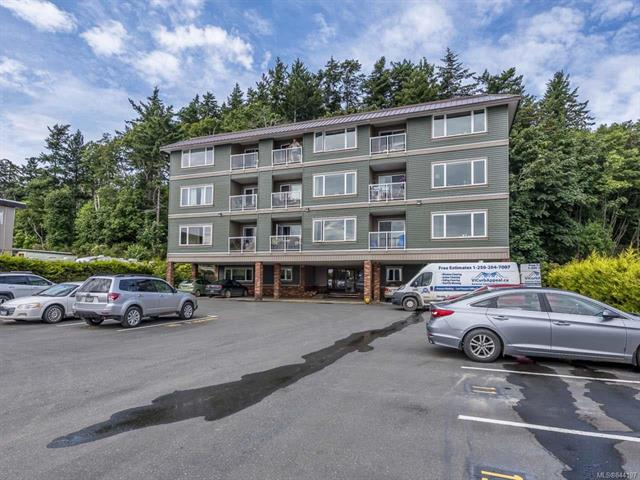 Apartment for sale in Campbell River, Campbell River Central, 301 894 Island S Hwy, 471303 | Realtylink.org