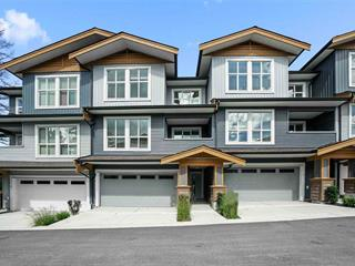 Townhouse for sale in Albion, Surrey, Maple Ridge, 3 24086 104 Avenue, 262514886 | Realtylink.org